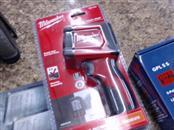 MILWAUKEE TOOL Miscellaneous Tool 2267-20